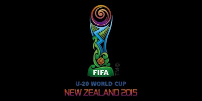 fifa-u20-world-cup