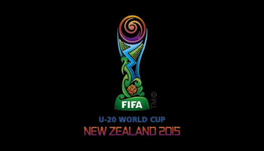 Qatar: les U20 dominent la Croatie