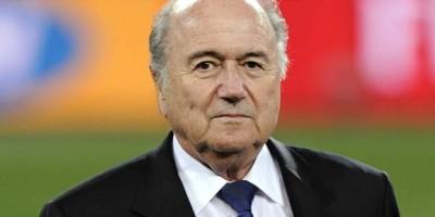Blatter accusé d'abus de pouvoir par Ali Bin Al Hussein