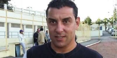 Anis Boujelbene (CS Sfaxien)