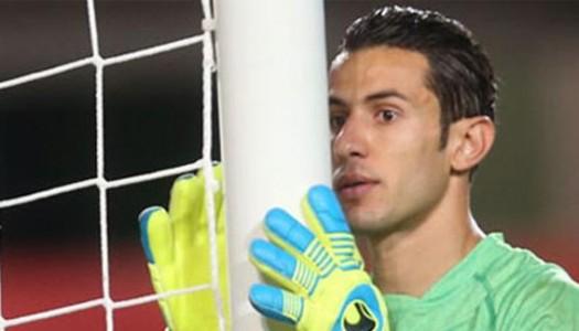 CS Sfaxien : Rami Jeridi prolonge jusqu'en 2019
