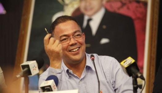 CAF:  Lekjaa assure le retour du Maroc
