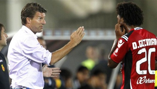 Lekhwiya: direction Barcelone pour Michael Laudrup ?