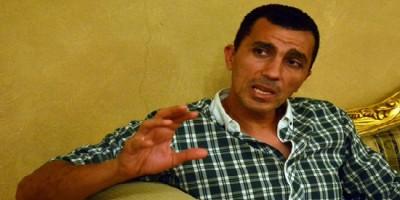 Oussama Nabeh