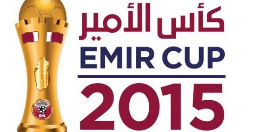 Qatar Emir Cup: Lekhwiya vers le triplé
