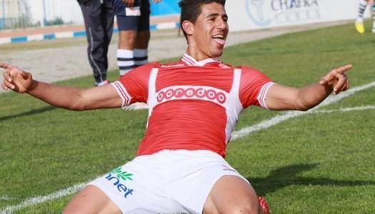 Coupe de Tunisie: l'ES Sahel sort le Club Africain