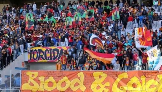 Champions League : L'ES Tunis devra marquer deux fois