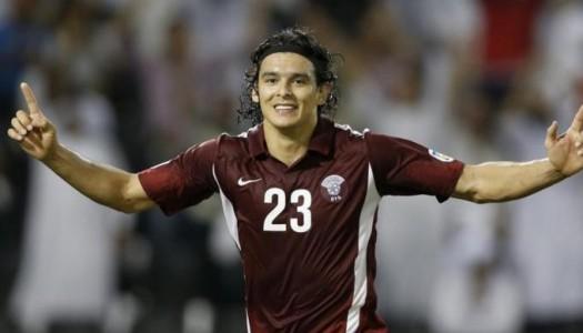 Qatar Cup: doublé de Lekhwiya