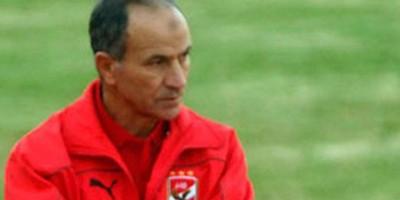 Fathi Mabrouk a fait le choix de l'attaque
