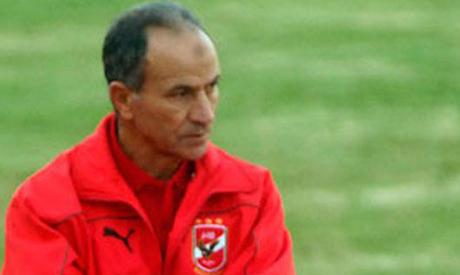 Coupe de la Confé dération: Al Ahly d'attaque