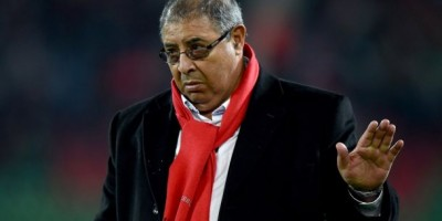 Aziz El Amri