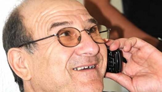 Algérie: Saadi et le niveau de la Ligue 1