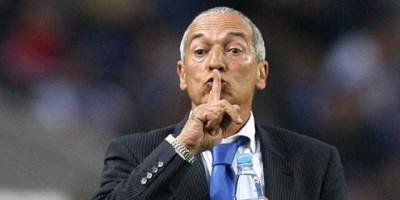 Première défaite ne premier League sous la direction  de Jesualdo Ferreira