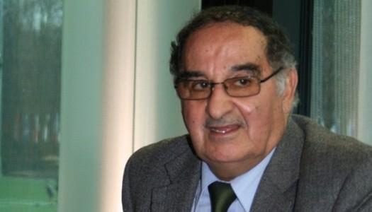 Fennecs: Mekhloufi et le marchandage de Fekir