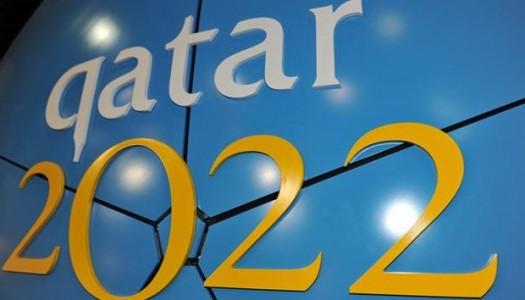 Mondial 2022:  Une compétition à 48 équipes ?