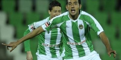 """Ahmed Hassan """"Koka"""""""