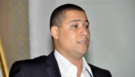 Raja Casablanca: Boudrika accuse l'ES Sétif