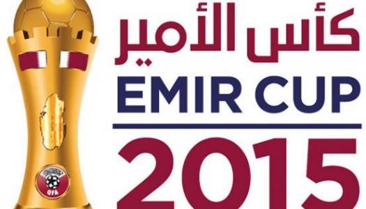 Emir Cup : Une finale Al-Sadd-Al-Jaish