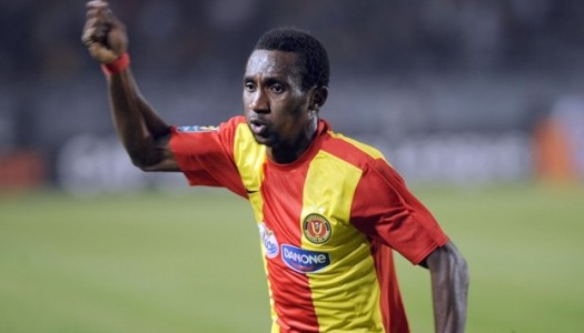 Coupe de la CAF: l' ES Tunis lamine Hearts of Oak (4-0)