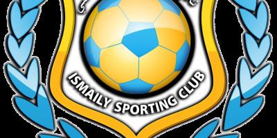 Ismaily_SC_(logo)