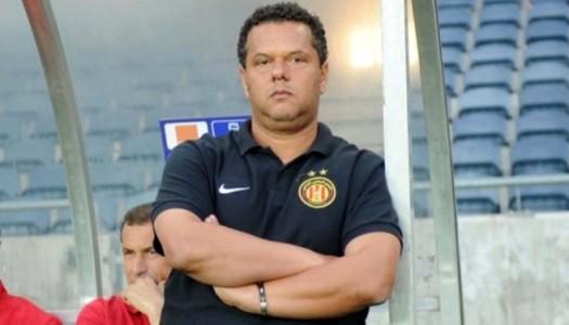Tunisie : Kenzari et les manques de la Ligue 1