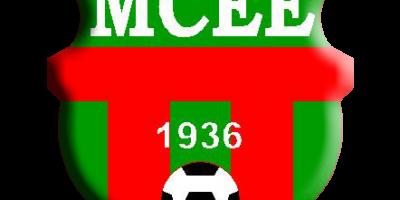 MCEE-400x200