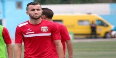 Walid Derrardja (MC El Eulma), meilleur buteur et relégué en Ligue 2