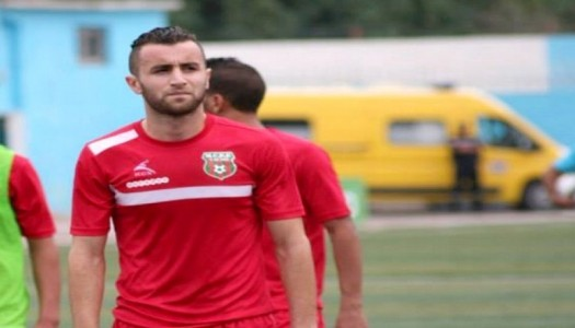 Algérie (L1) : USM Alger in, ASO Chlef out
