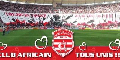 Club Africain,