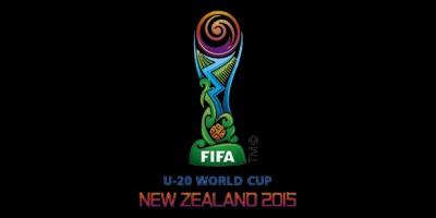 Mondial U20 2015