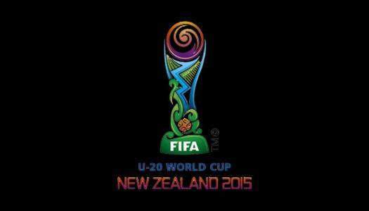 Mondial U20 : La Colombie domine le Qatar (1-0)