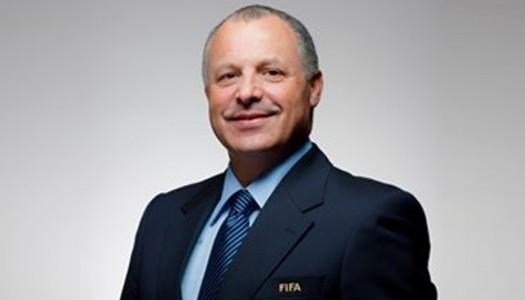 Affaire FIFA: Hany Abou Rida sera interrogé