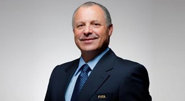 Hany Abou Rida, l'Égyptien est à l'affut