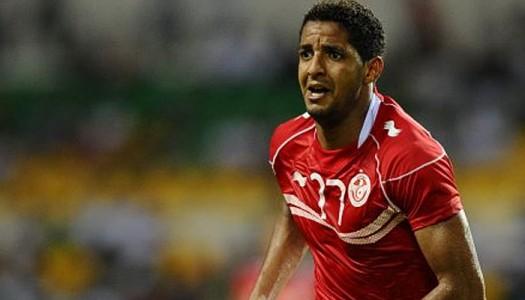 Al Sailiya :  Issam Jemaâ ne sera pas conservé