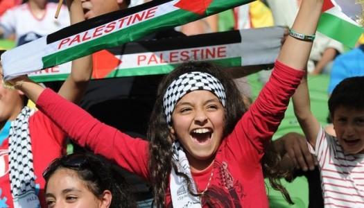 FIFA :   la suspension d'Israël étudiée le 29 mai