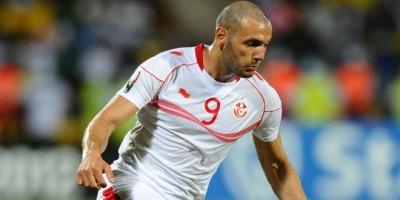 Yassine Chikhaoui à la baguette pour valider le billet tunisien