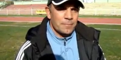 Fouad Bouali