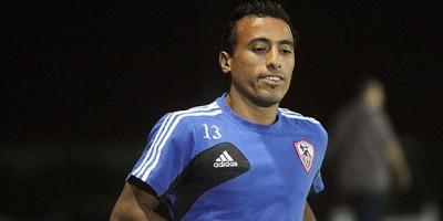 Abdel Shafy