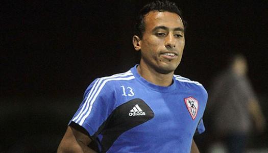 Al-Ahli Jeddah : option levée pour Abdel-Shafy