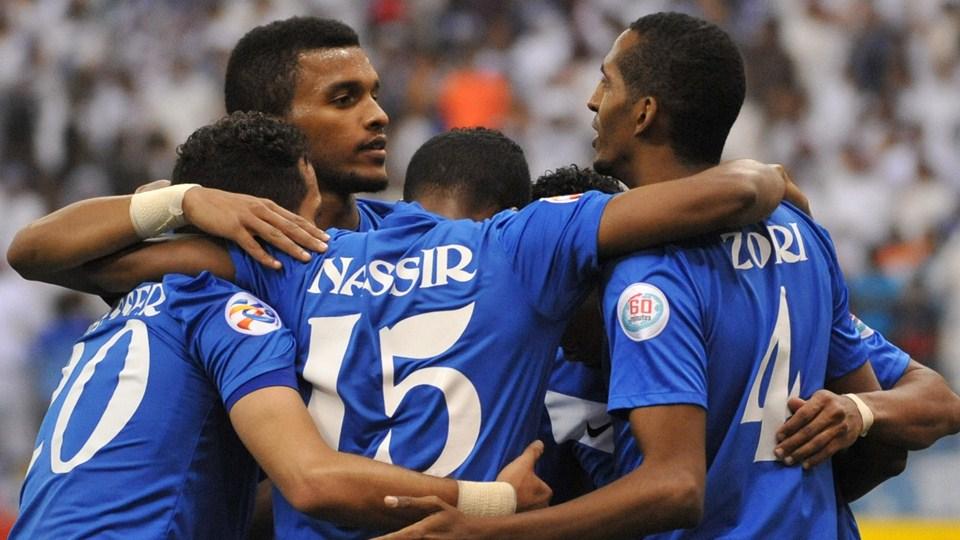 Coupes des clubs la formidable opa nord africaine - Coupe africaine des clubs ...