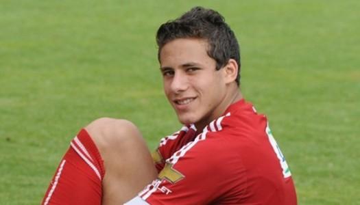 CAN U23: l'Egypte a encore une petite chance