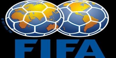 615_340_Logo_FIFA