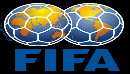 FIFA: Infantino reparle d'un Mondial à 40