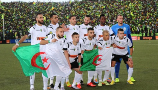 Coupes des clubs : la formidable OPA nord-africaine
