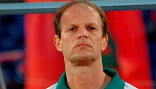 CS Constantine:Lavagne ne craint pas le TP Mazembe