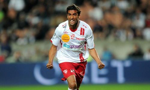 Nancy: Youssouf Hadji évoque l'après football
