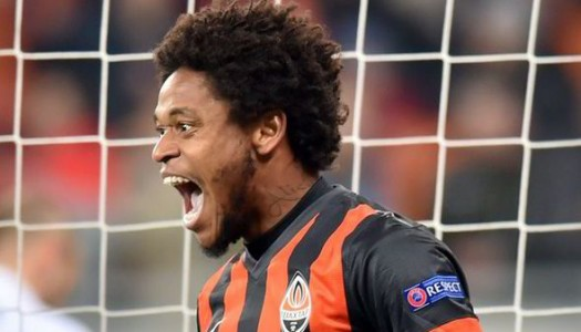 Al-Ahli Dubaï :   Luiz Adriano, la belle prise !