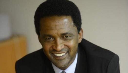 MC Alger: Valdo heureux chez les Chnaouas