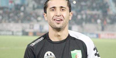 Mourad Delhoum
