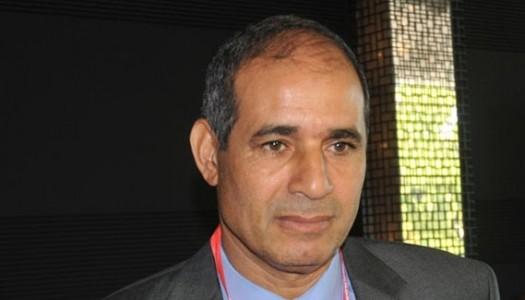 Algérie(L1): Zaki relance le CR Belouizdad